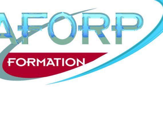 centre de formation Aforp