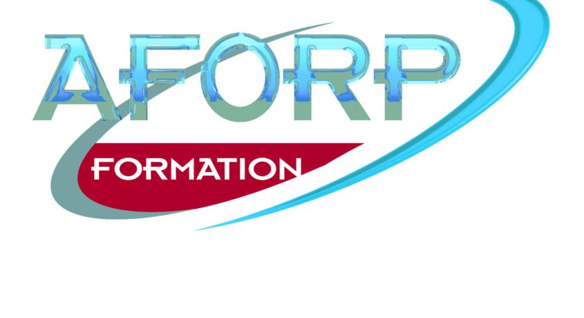 centre de formation Aforp